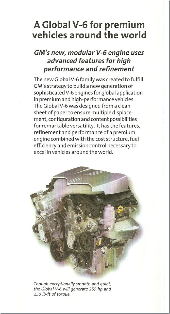 GM-HFV6-2
